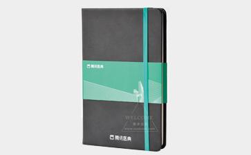 平裝筆記本