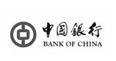 中國銀行定制筆記本