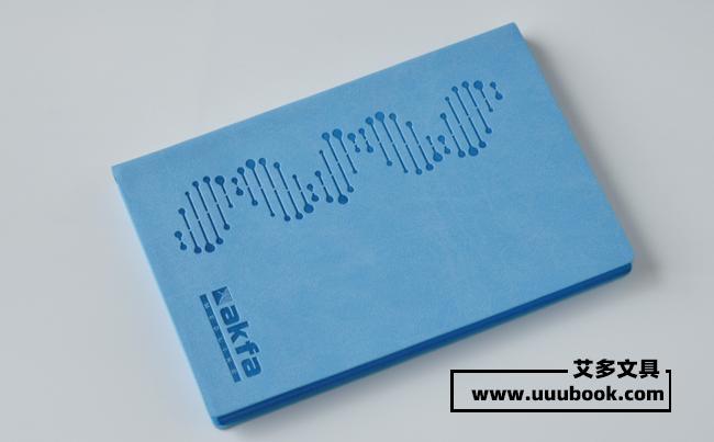 延安筆記本定制-延安定做筆記本-延安筆記本廠家-印刷廠彩頁印刷怎么設計才能吸引人呢?