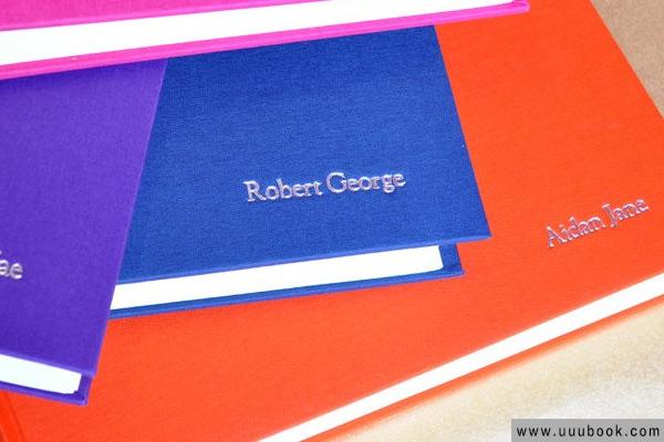 重慶筆記本文具印刷設計公司定制定做筆記本記事本怎樣讓客戶更滿意