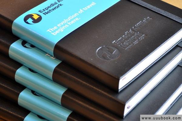 重慶筆記本制印刷設計記事本定制定做需要考慮到什么因素?