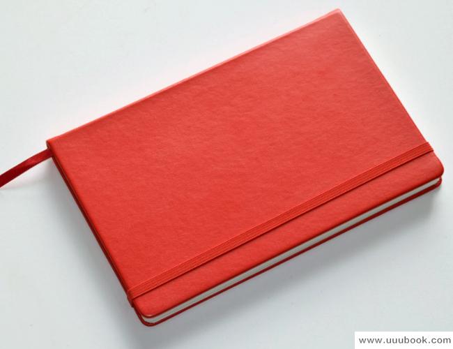長治筆記本定制-長治筆記本廠家-長治筆記本定做-印刷設計產品畫冊目錄設計要求有哪些