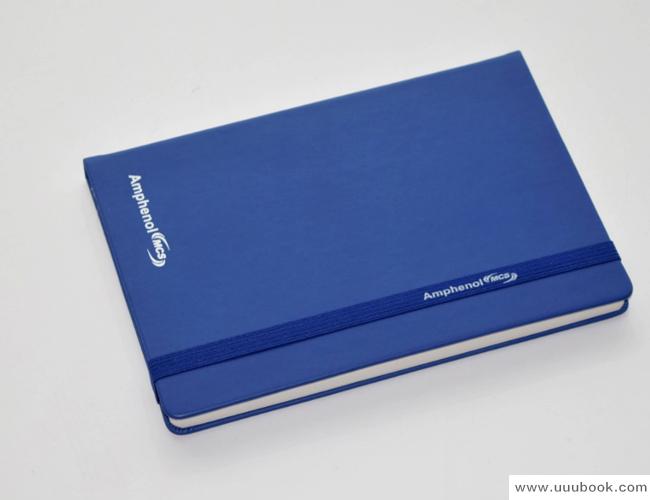 延安筆記本定制-延安筆記本廠家-延安筆記本定做-印刷設計產業園宣傳冊設計有哪些要求