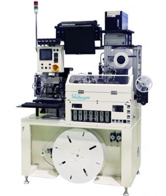 ETM520