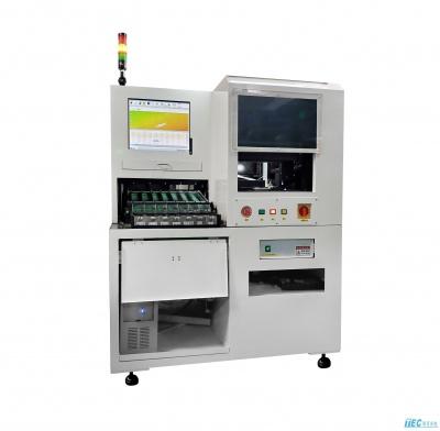 CT106自動COB模組分光機