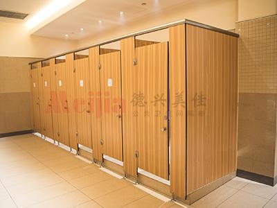 厕所隔断 卫生间隔断