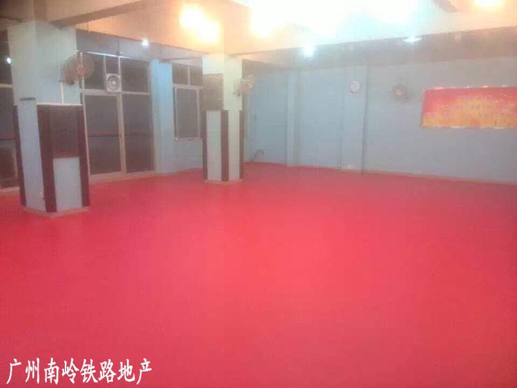广州南岭铁路地产