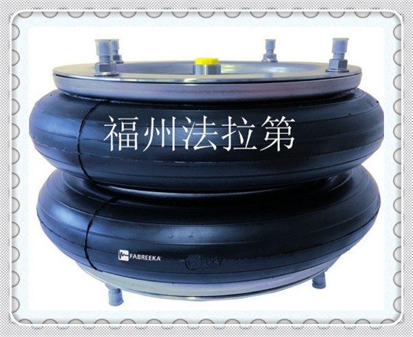 橡膠隔振器跟橡膠減振器的區別The difference between rubber vibration isolator and rubber shock absorber