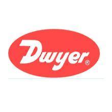 美国Dwyer,德威尔,压差表,流量计,差压计,差压开关,差压变送器,压力开关,流量开关
