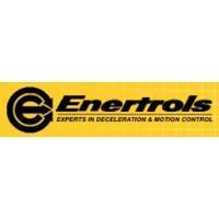 美国ENERTROLS,缓冲器,减震器,吸震器,气弹簧,稳速器,阻尼器