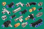 意大利PNEUMAX,紐邁司,電磁閥,氣缸,氣動元件,手動閥
