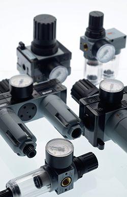 意大利AIGNEP安耐,接頭,自動快換接頭,閥,氣缸,氣動三聯件,空壓管路,流體電磁閥