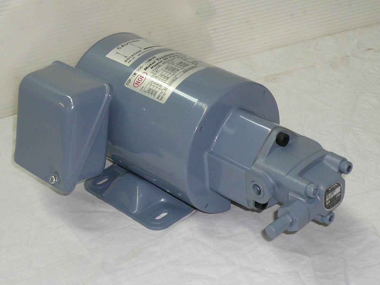 日本NOP,油泵,擺線泵,齒輪泵,冷卻泵,燃油泵,潤滑泵,液壓馬達