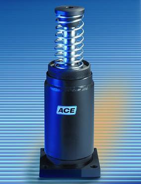 美國ACE,緩沖器,減震器,氣彈簧,阻尼器,穩速器
