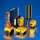 德國IFM易福門,IFM傳感器,IFM安全繼電器,IFM安全光幕,IFM接近開關,IFM開關,IFM流量計