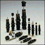日本TAIYO,太陽鐵工,電磁閥,氣缸,液壓油缸,油缸,氣動馬達,增壓缸,緩沖器,膜片泵