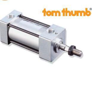 美國PHD,氣缸,旋轉缸,氣動手指,線性滑臺,夾緊手指,夾具