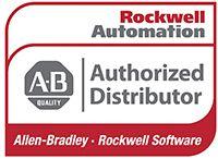 美国AB羅克韋爾,AB羅克韋爾PLC,AB羅克韋爾模块,AB變頻器,AB軟啓動器,AB觸摸屏,AB伺服驱动,AB低压电气