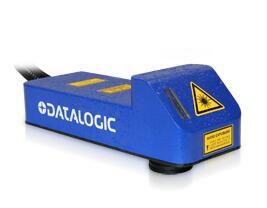 意大利DATALOGIC,光電傳感器,視覺傳感器,接近開關,安全光幕