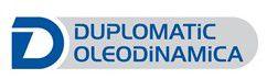 意大利DUPLOMATIC,迪普马,液压元件,叶片泵,电磁阀,柱塞泵