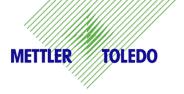 瑞士METTLER TOLEDO梅特勒-托利多,实验室,工业,商业用称重,分析和检测仪器