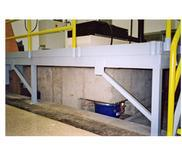 Fabreeka气浮式减震系统