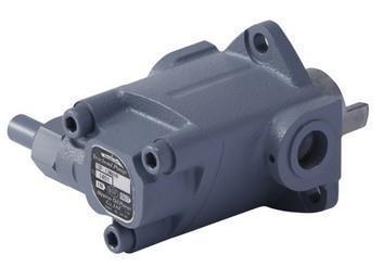 NOP油泵-小流量1~8?/min