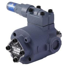 NOP油泵-小?中流量4~36?/min