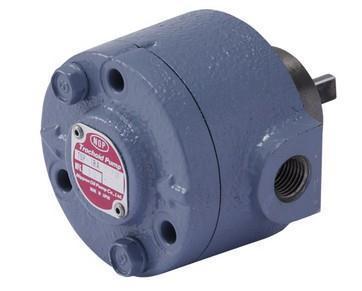 NOP油泵-雙向擺線泵