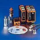 IFM易福门设备状态监测系统
