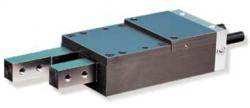 PHD摛縱機構ESC 160