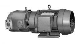 日本TOYOOKI泵HBPV,HBPG,HBPP系列丰兴泵