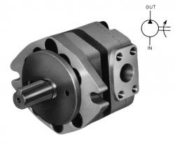 TOYOOKI丰兴内接式齿轮泵TCP2,TCP3,TCP4,TCP5系列内接式齿轮泵