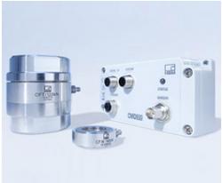 HBM压电产品