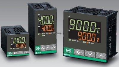 RKC理化温控表RD(100,400,900)系列