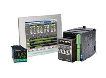 GEFRAN杰佛壓力控制器、溫度控制器、閥門控制器