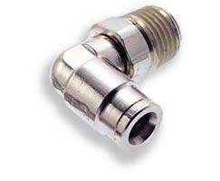 NORGREN諾冠接頭、配管和附件