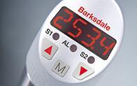 barksdale巴士德壓力開關/變送器