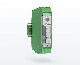 PHOENIX菲尼克斯电子开关设备和马达控制