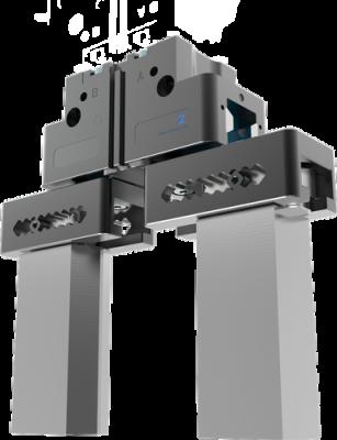 ZIMMER/SOMMER机械夹爪EB5000系列