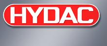 德国HYDAC贺德克,过滤器,蓄能器,液压阀,电子产品,管夹,电磁铁,液压系统,压力开关
