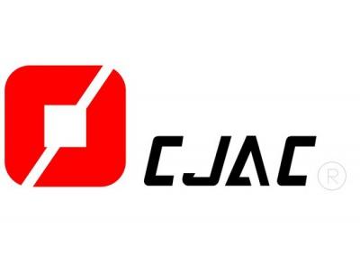台湾CJAC西捷克油压缓冲器,缓冲器,西捷克缓冲器,西捷克精密稳速器