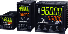 RKC溫控器RZ系列 FZ110,FZ400,FZ900