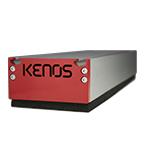 PIAB,Kenos™ 真空抓具系统
