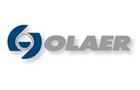 法国OLAER奥莱尔,OLAER皮囊式蓄能器,OLAER冷却器