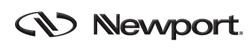美国NEWPORT隔震器,隔振平台,防震隔震,隔振方案,隔震支撑系统