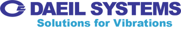 韩国DAEIL大一光学隔振平台,光学平台,显微镜系列隔振桌,坐标测量隔振,桌面型隔振台,主动隔振,大型仪器或装备隔振器,悬空平台搁物架