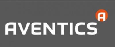 德国AVENTICS安沃驰气动元件,气缸,活塞杆气缸,无杆气缸,旋转驱动装置,气动阀,阀岛,调压阀,流量阀,止回阀,气源处理,真空发生器,传感器