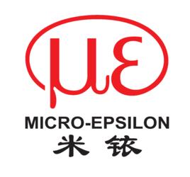 德国Micro-Epsilon米铱激光位移传感器,电容位移传感器,电涡流位移传感器,拉绳位移传感器,激光轮廓扫描仪,光谱共焦传感器
