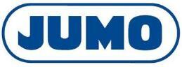 德国JUMO久茂压力变送器,智能压力,差压变送器,压力表,投入式液位仪,温度开关,度盘式温度计,调节器,温度变送器,记录仪,可控硅调节器,监控软件,温湿度传感器,热电偶,控制器